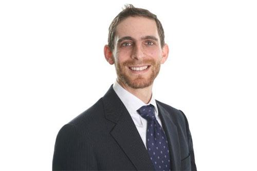 BizCover reveals strength of Australian SME sector