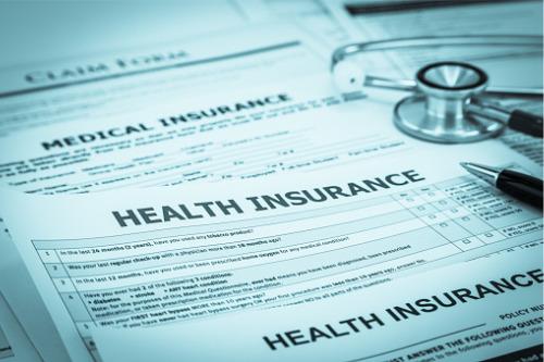 Private Healthcare Australia slams consumer advocacy group