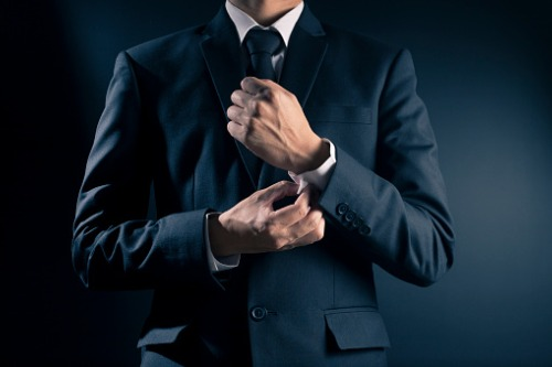 Deadline looming for Top Brokerages 2020