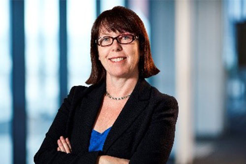 Deloitte appoints new IFRS 17 general insurance leader