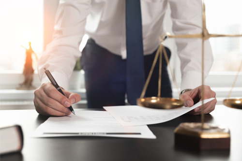 Thousands receive settlement from NAB class action lawsuit
