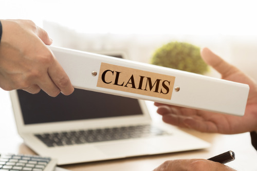Most COVID-19 claims will be long tail claims – report