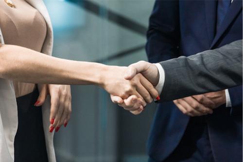 Hollard Commercial Insurance appoints interim CFO