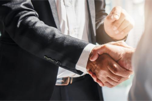 Swiss Re confirms new CEO of digital insurance platform