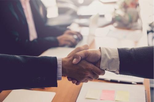 Arch Insurance Australia brings in underwriting duo