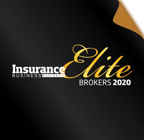 Elite Brokers 2020
