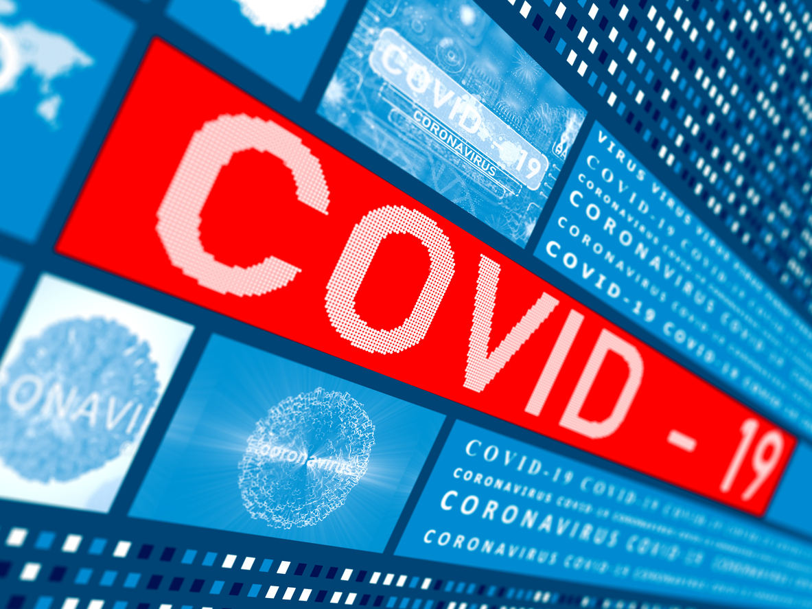 Exclusive Feature: Insurance beyond Covid-19