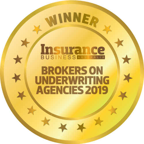 Brokers on Underwriting Agencies 2019
