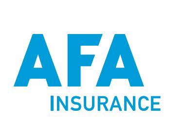BROKERS' PICK: AFA