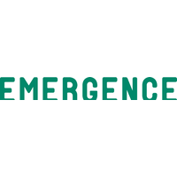 BROKERS' PICK: EMERGENCE INSURANCE GROUP