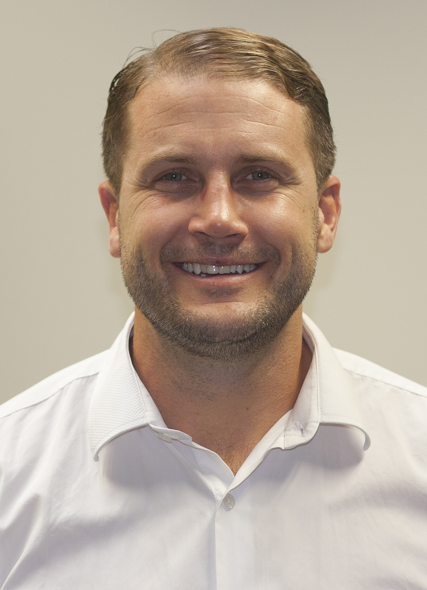 Brian Siemsen, CLAIM CENTRAL CONSOLIDATED