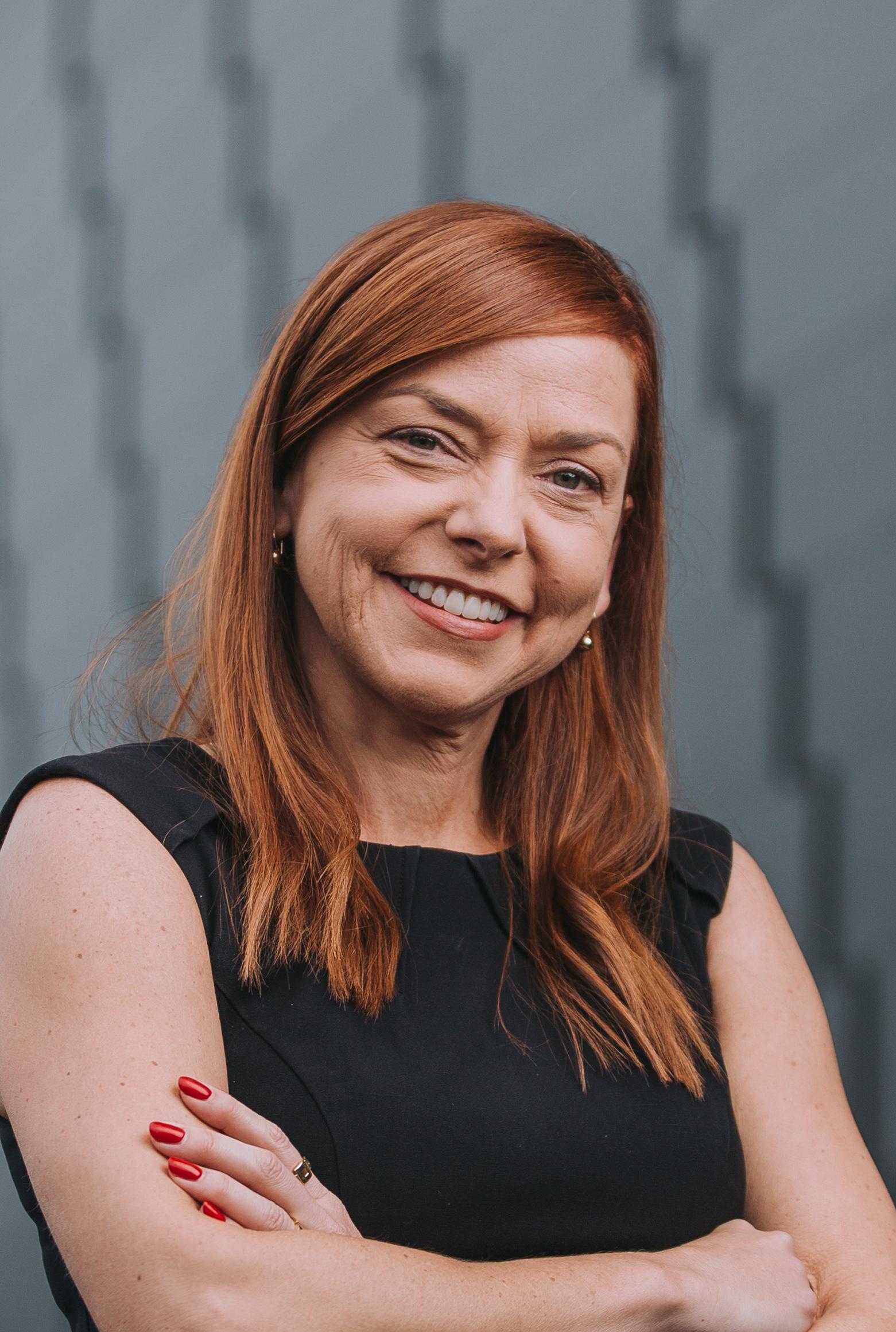 Maria Parry, AUSTCOVER