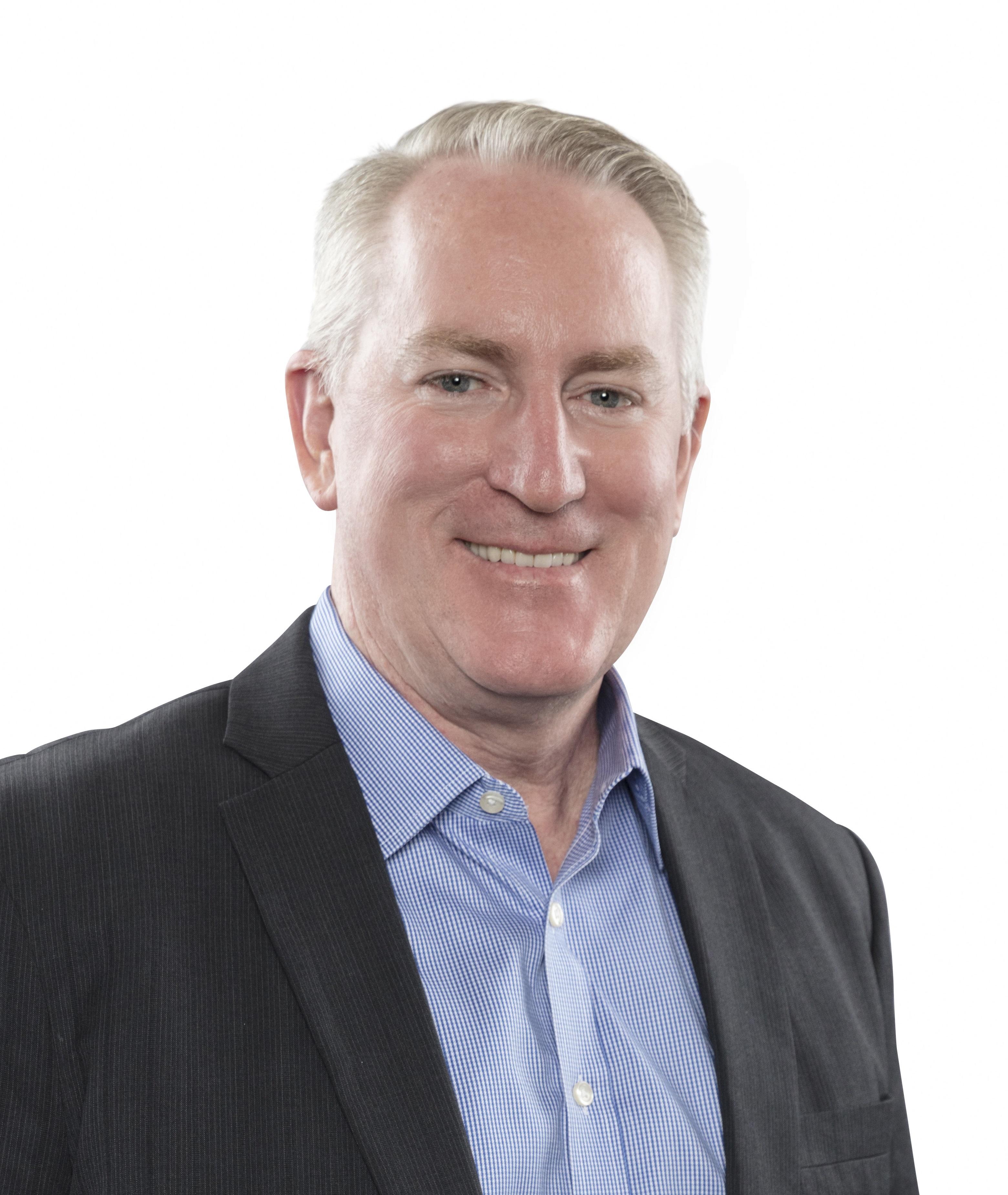 Tony Clark, NTI