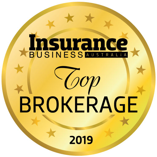 Top 10 Brokerages