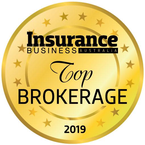 Top 10 Brokerages