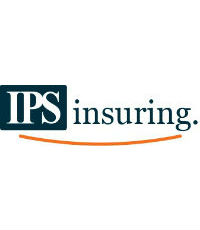 IPS INSURANCE BROKERS