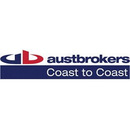 AUSTBROKERS COAST TO COAST