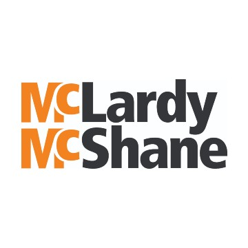 MCLARDY MCSHANE GROUP
