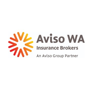 AVISO WA INSURANCE BROKERS