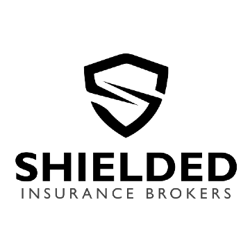 SHIELDED INSURANCE BROKERS