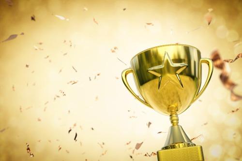 TAL brand bags customer satisfaction award