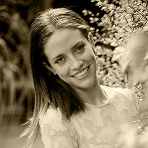 Camilla Theakstone