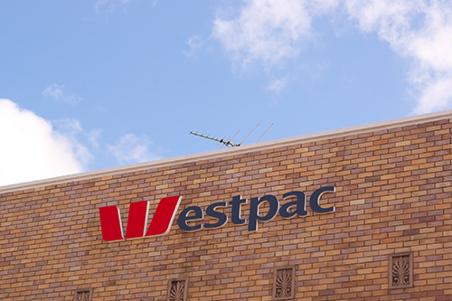 Westpac eyes insurance switch