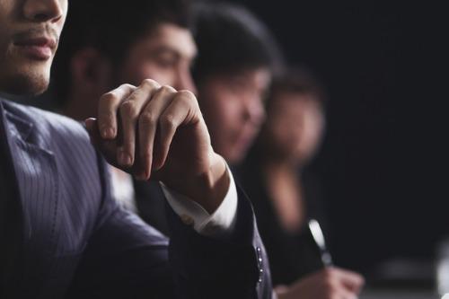 ICA, AFCA to seek clarity via business interruption test case