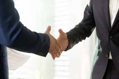 Affinity Insurance Services merges with Oracle Group Insurance Brokers
