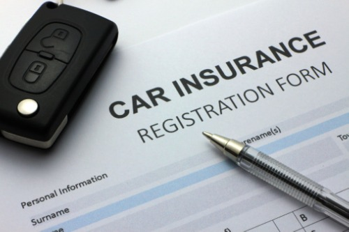 These are the top 10 car insurance companies in Australia