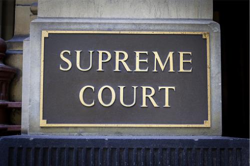 Business interruption test case filed in NSW Supreme Court