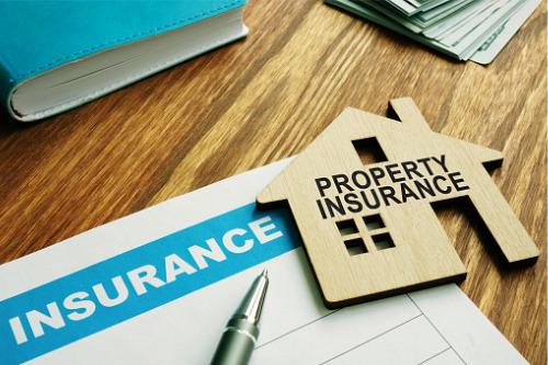 Pursuing profitable property coverage