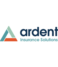 19. Ardent Insurance Solutions