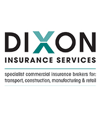 18. Dixon Insurance Services