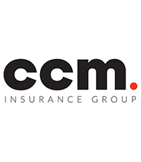 17. CCM Insurance Group