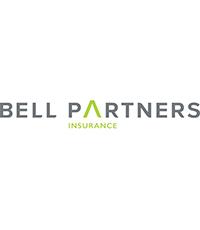 16. Bell Partners Insurance