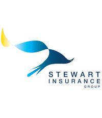11. Stewart Insurance Group