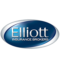 10. Elliott Insurance Brokers