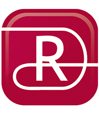 9. Roderick Insurance Brokers