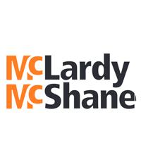 6. McLardy McShane