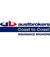 5. Austbrokers Coast to Coast