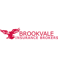 4. Brookvale Insurance Brokers