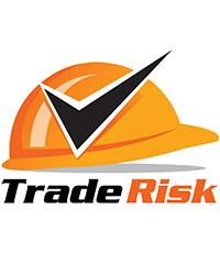 3. Trade Risk