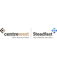 2. Centrewest Insurance Brokers