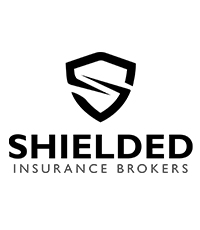 1. Shielded Insurance Brokers