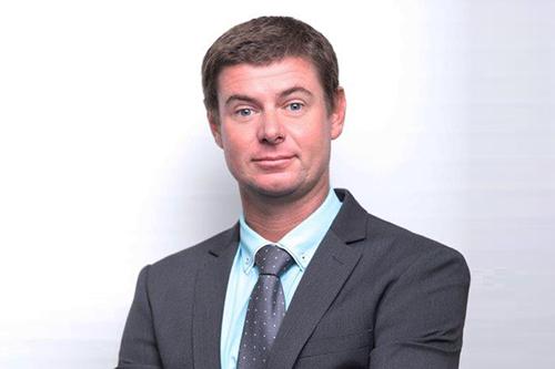 Aviso EIA gives life to Balfe Insurance Brokers