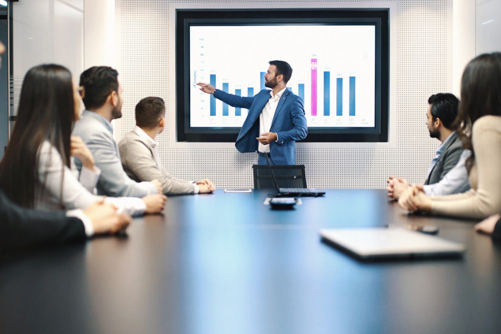 AUB Group reports half-year financials