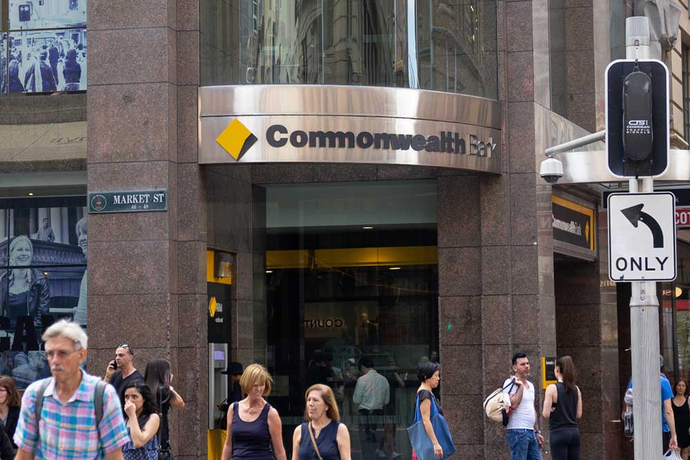 CBA faces criminal charges over alleged insurance mis-selling