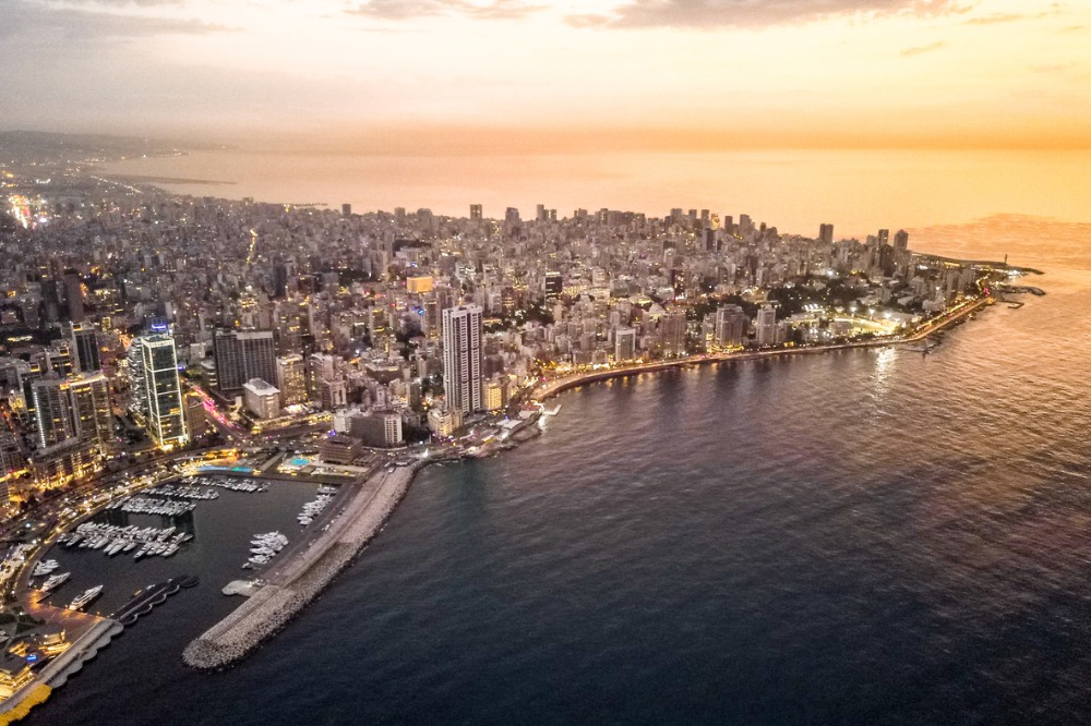 Revealed – Marine insurance loss total for Beirut explosion