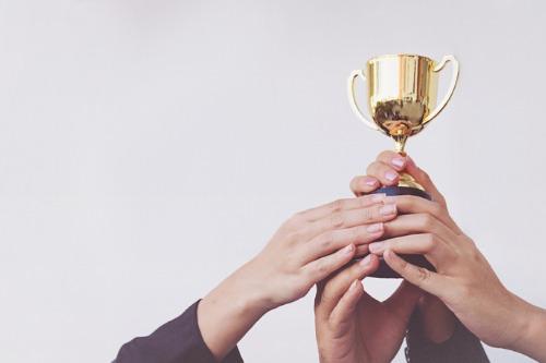 NIBA announces Broker of the Year regional finalists